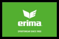 Erima Logo